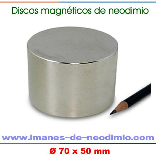 neodimio-hierro-boro