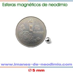neocubes magnético